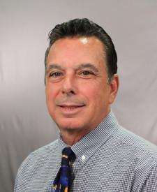 Photo of Randy Sequeira