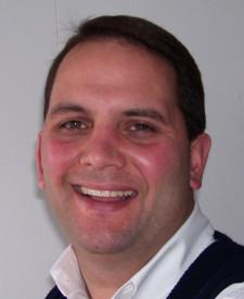 Photo of Chad Hammond