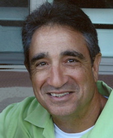 Photo of Frank Margiotta