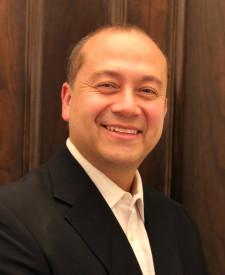 Photo of Oscar Diaz Y De Avila