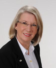 Photo of Debra Scheide