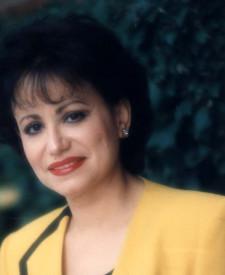 Photo of Sandy Atalla-Badir