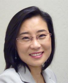 Photo of Wenwei Wu