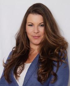 Photo of Dana Hodges