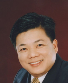 Photo of Nam Doan