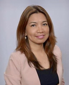 Photo of Jenecris Avila