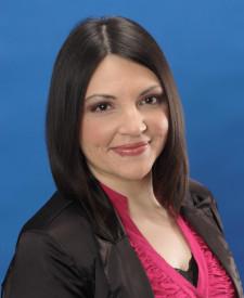 Photo of Jessica Nunez