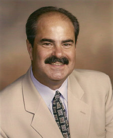 Photo of James Kauerz