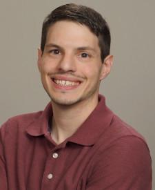 Photo of Jacob Zarzana