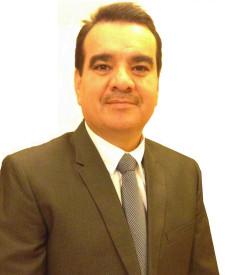 Photo of Juan Perezchica