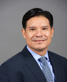 Photo of Chris Arevalo