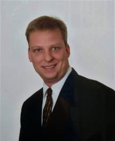 Photo of Glen Beisner