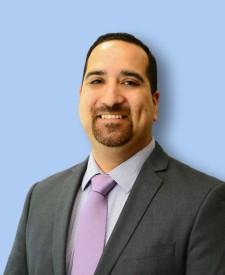 Photo of Carlos Virgen