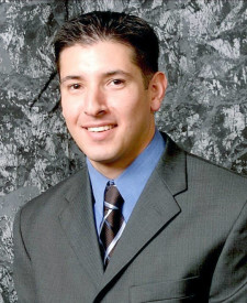 Photo of Ronald Valdez