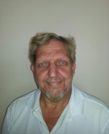 Photo of David Jones