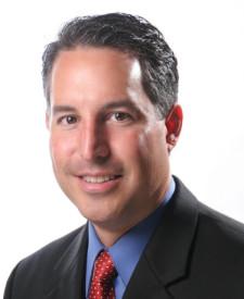 Photo of Andrew Garza