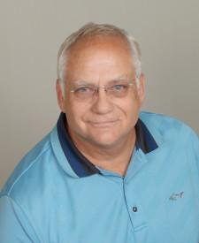 Photo of Brad Prince
