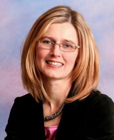 Photo of Beata Nitecki