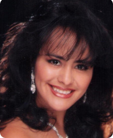 Photo of Laura Villafuerte