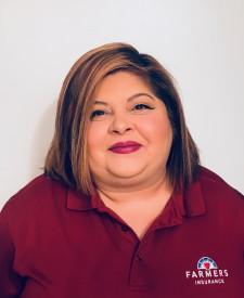 Photo of Criselda Salinas