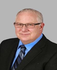 Photo of Raymond Smith
