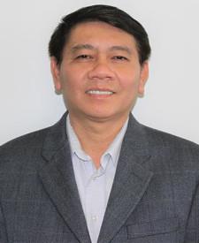 Photo of Thong Thai