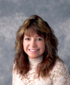 Photo of Denise Laine