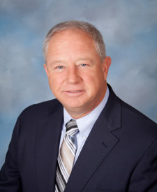 Photo of Craig Uehlin