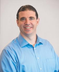 Photo of Jeffrey Westphal