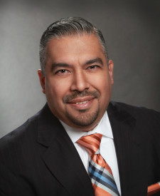 Photo of Tommy Chavez