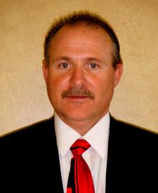 Photo of Lawrence Richardson