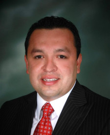 Photo of Adrian Aguirre
