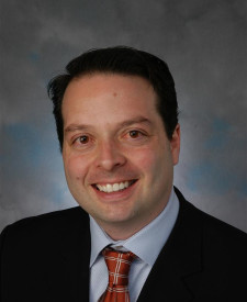 Photo of Martin Wollman