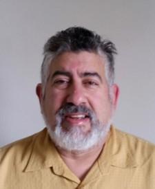 Photo of Raymond Alarcon