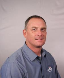 Photo of Bryan Landers