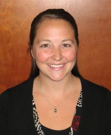 Photo of Jenevie Wiest