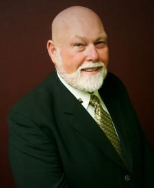Photo of Robert Munden