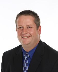 Photo of Jeff Jacobson