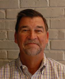 Photo of William Cooper