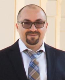 Photo of Armen Margaryan