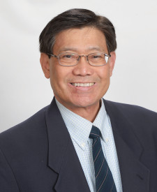 Photo of Armand Chau