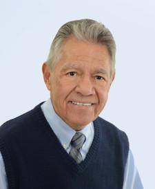 Photo of Bobby Villegas