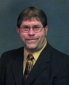 Photo of James Burright