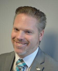 Photo of Ryan Zeestraten
