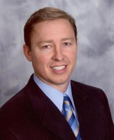 Photo of Greg Taphorn