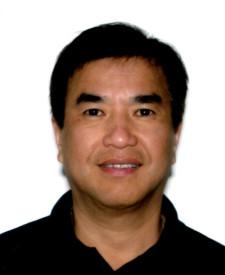 Photo of Thomas Truong