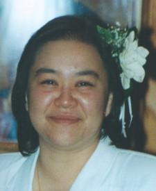 Photo of Leimomi Ianuzzi