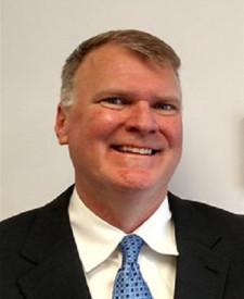 Photo of Barry Gravitt