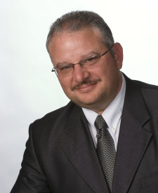 Photo of Dean Michael