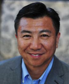 Photo of Ken Tso